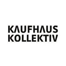 KaufhausKollektiv.jpg