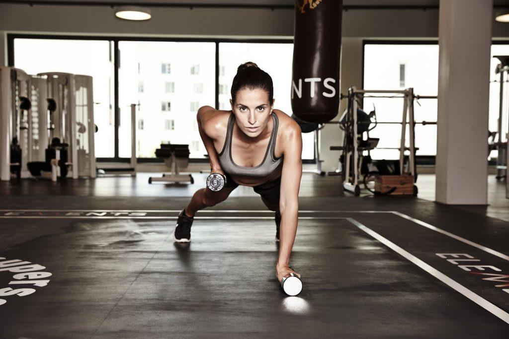 ELEMENTS Fitness und Wellness_SA_Hantel_St++tz_1.jpg