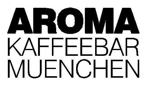 Aroma_Kaffeebar.jpg