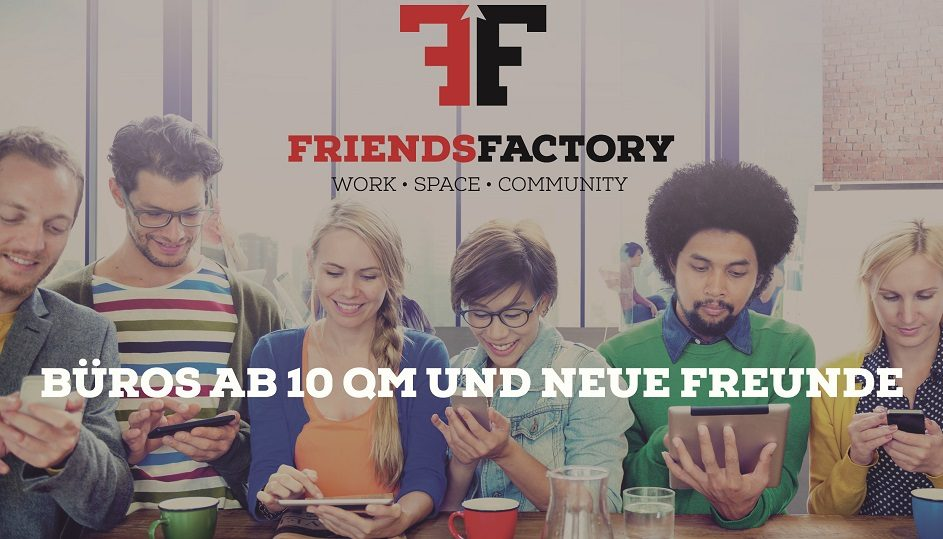 Mucbook.friendsfactory.jpg