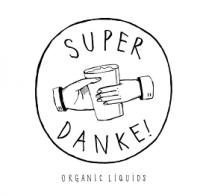 SuperDanke.png
