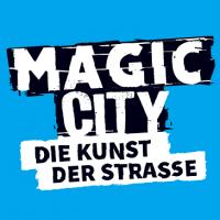MagicCity.png