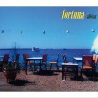 Fortuna cafebar.jpg