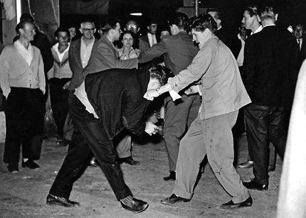 1954_schla¦êgerei