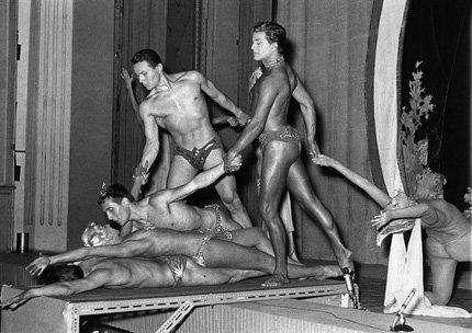 1958_erotik-show