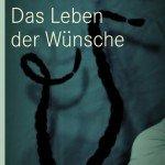 Von Platzhaltern und Wünschen – Thomas Glavinic im Literaturhaus
