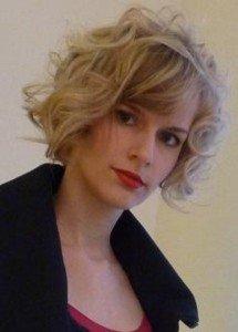 <b>Christiane Simon</b> - Christiane-Simon-215x300