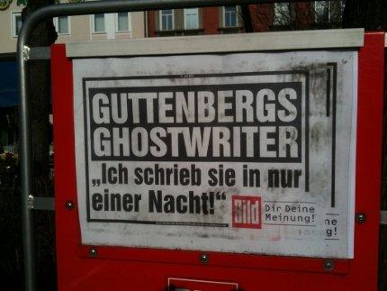 guttenberg_ghostwriter