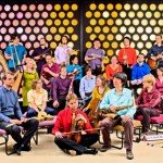 Das Orchester mit Start-Up Charakter
