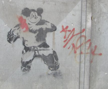 mickey_mouse_bomb