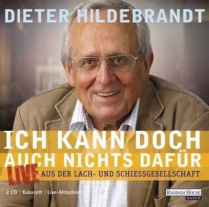 Hildebrandt_DIch_kann_doch_DL_115945