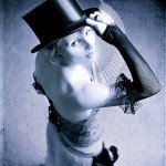The Fashion-Ding – Der Hut