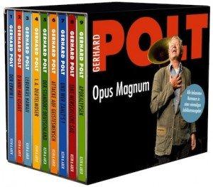 Polt_OpusMagnum (1)