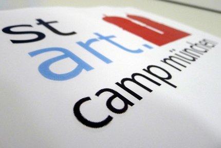 startcamp2013