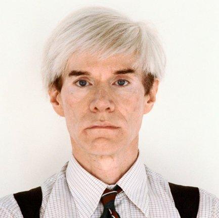 Warhol_04_300dpi