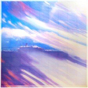 Isca, Ferryboat, 2013, 300dpi