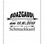 M94.5 Boazngaudi – Ausgabe 5