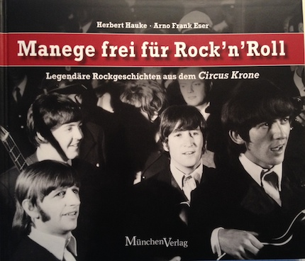 Cover_Manege_frei