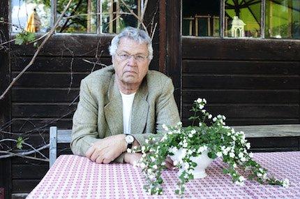 polt08 (C) Gerald von Foris