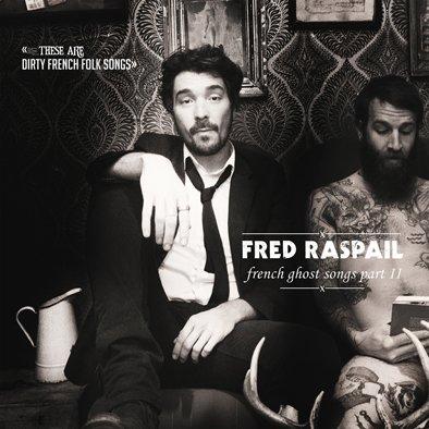 Fred-Raspail-3-opt