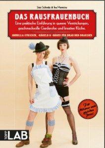 Rausfrauenbuch
