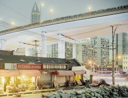 Bialobrzeski_Shanghai