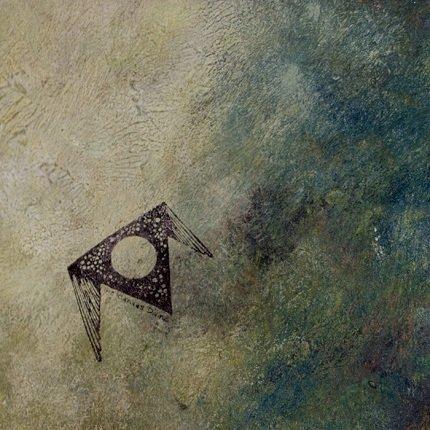 The Canvas Divine mit neuer EP im Gepäck