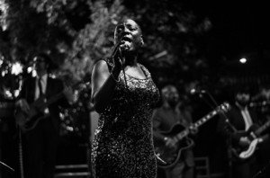 Sharon_Jones-14