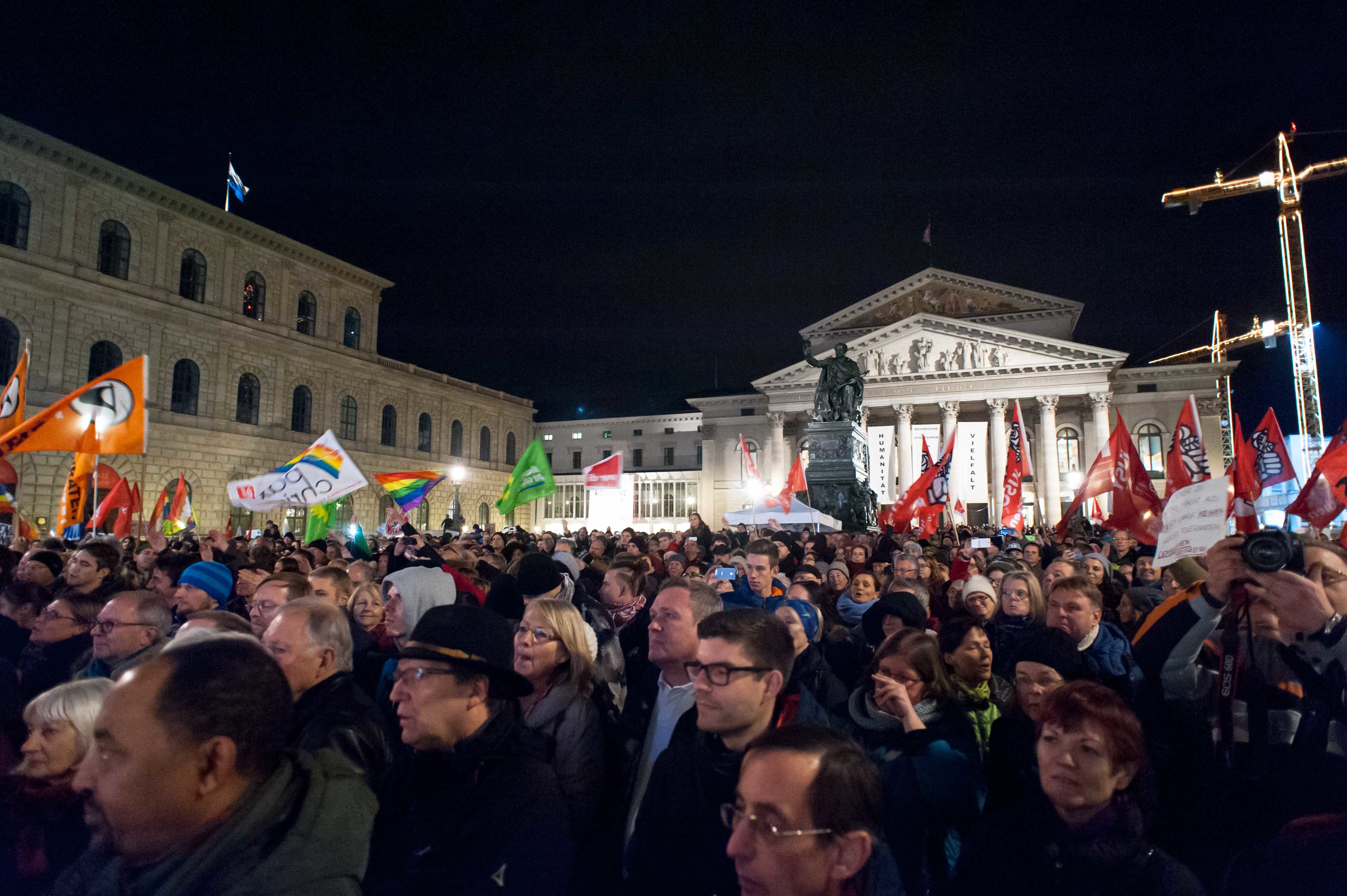 Anti_Rechts_Demo_22.12.2014-18