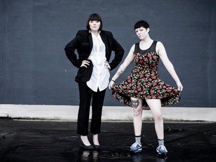 Pil&Liv_Louise Koustrup