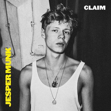 Claim_muc