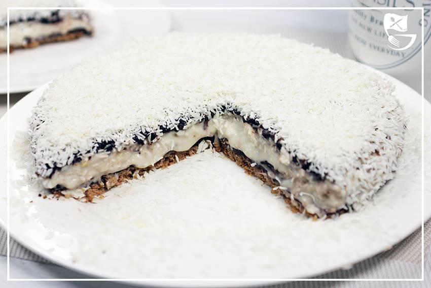 FOODPUNK Kuchen