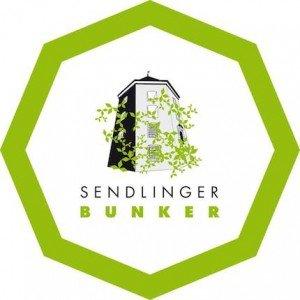 Sendlbunker