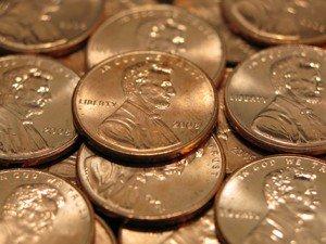 pennies_430
