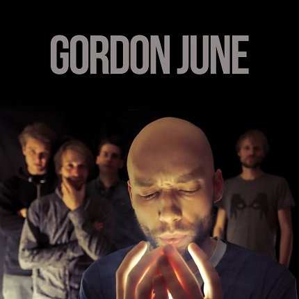 GordonJune_original_Jamie Ryan