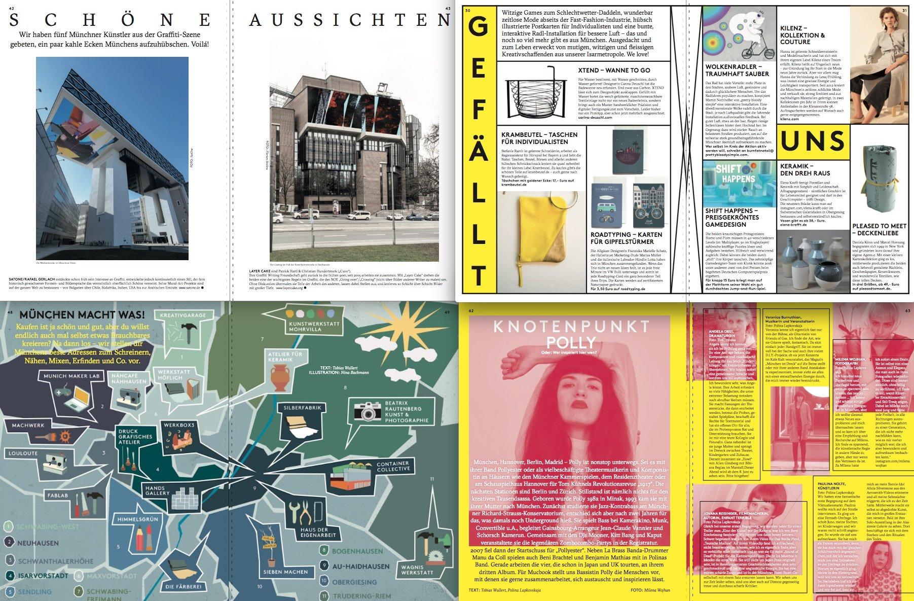 Mucbook_8_Stadtmagazin