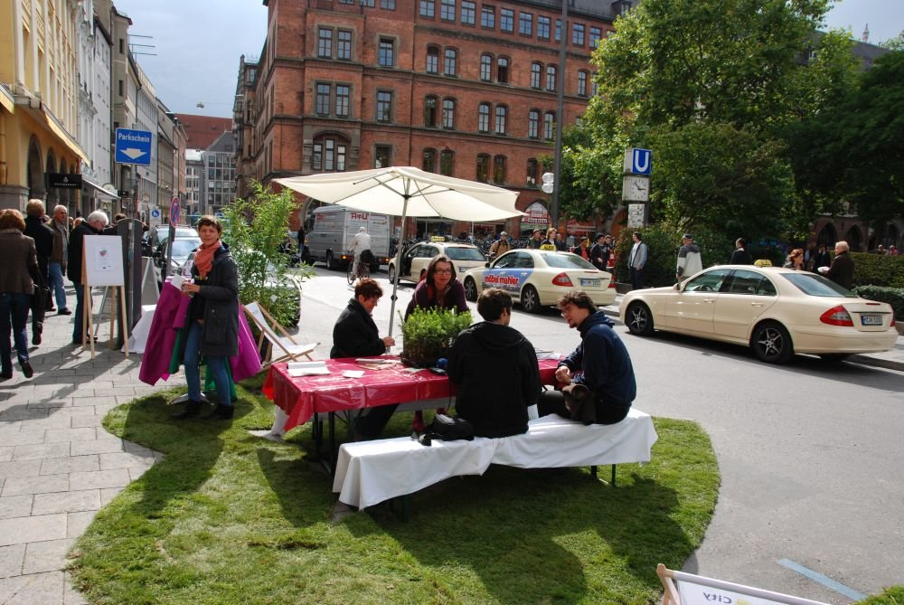 GreenCity_ParkingDay_MarkNoormann