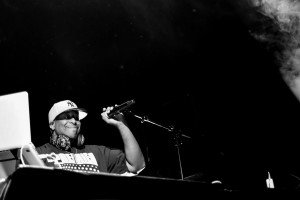 DJ_Premier_web_finals-2