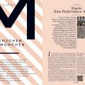 Mucbook_Ausgabe_04 11