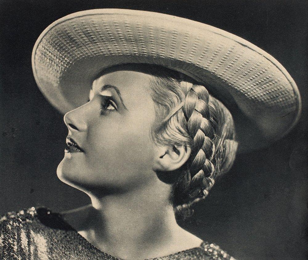 04_haartracht_mode-u-heim_1935
