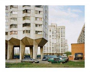1 02_roman-bezjak_sozialistische-moderne-archaeologie_2009