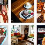 Dahoam is', wo die Küche is': Münchner Blogs übers Essen (1)