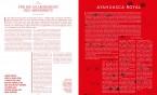 Mucbook-201510012-FINAL_Ansicht_small 11