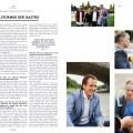 Mucbook-201510012-FINAL_Ansicht_small 20