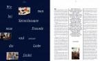 Mucbook-201510012-FINAL_Ansicht_small 24