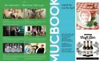 Mucbook-201510012-FINAL_Ansicht_small 32