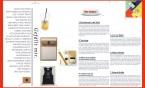Mucbook-201510012-FINAL_Ansicht_small 33
