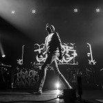 A$AP Rocky & Wiz Khalifa liefern eine große Show