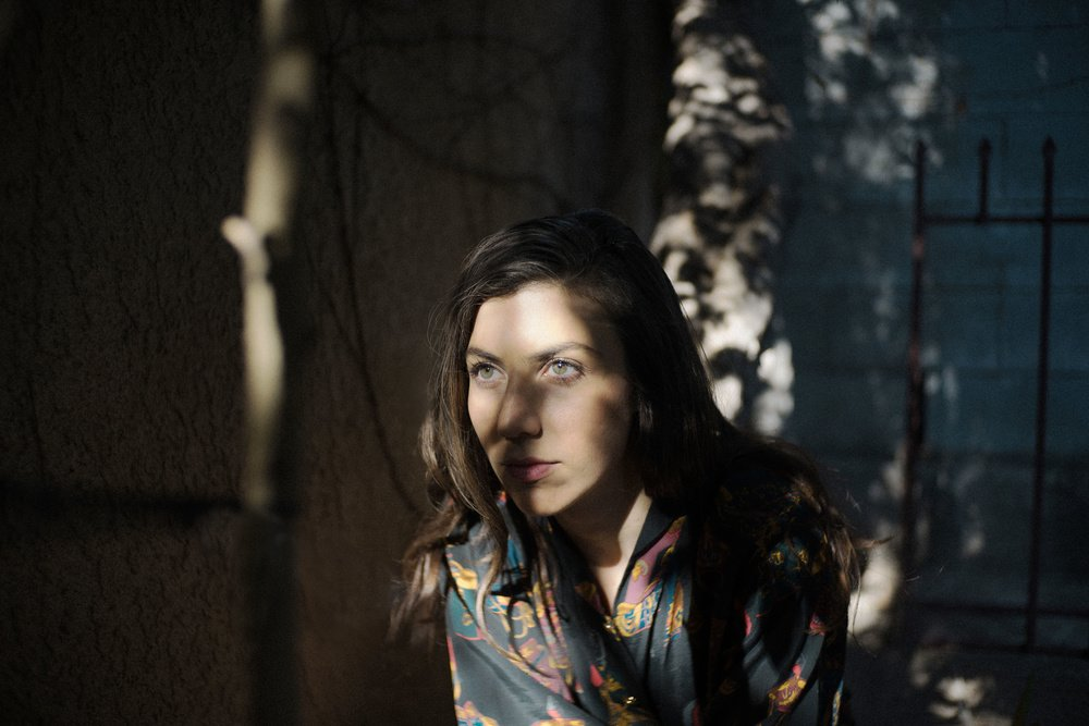 gallery_Julia_Holter_for_9-7-15_ann__by_Tonje_Thilesen_
