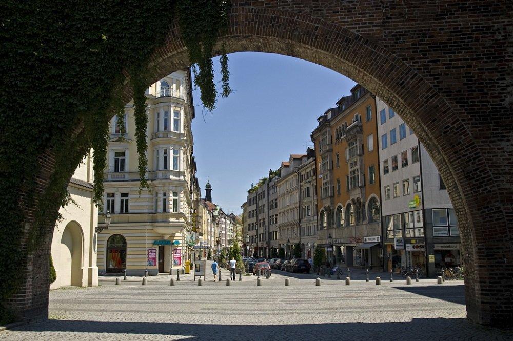 sendlingerstraße2